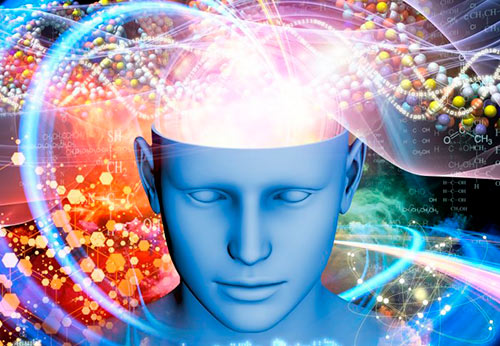 psicologia-de-la-magia
